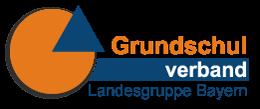 Grundschulverband Bayern